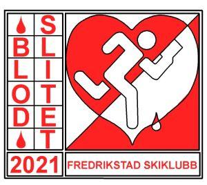 Blodslitet logo 2021 300