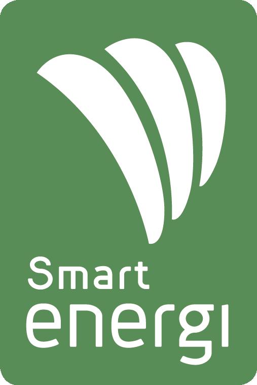 Smart Energi