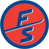 fsk logo 100