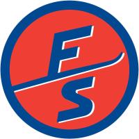 fsk logo 200