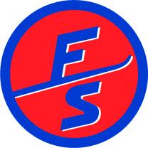 fsk logo ny 200