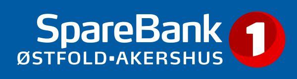 sparebank1 2020 blaa600