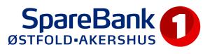 sparebank1 logo300