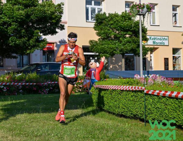 martin vm sprintstafett600