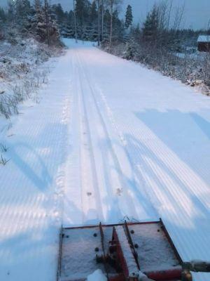ski11jan 300