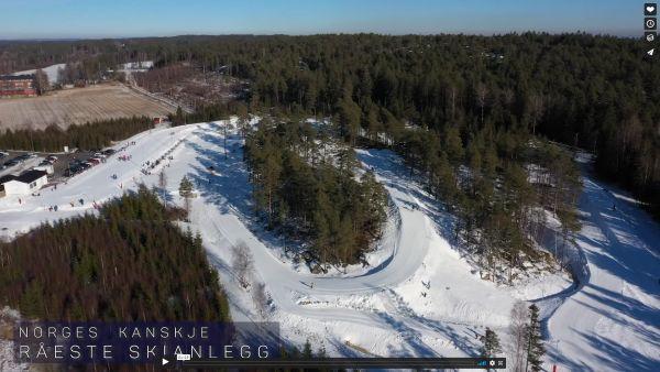 skiarena film21 drone600