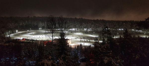 skiarena skogsview600