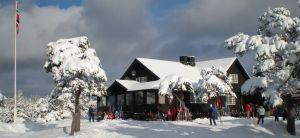 skihytta2009 wide300