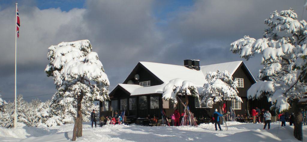 skihytta2009s