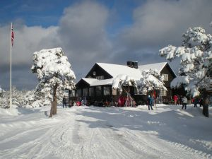 skihytta2009t