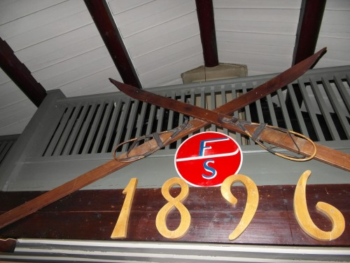 skihytta fsk1896
