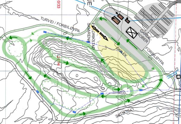 skiarena kart 15jan21 600
