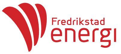 Fredrikstad Energi